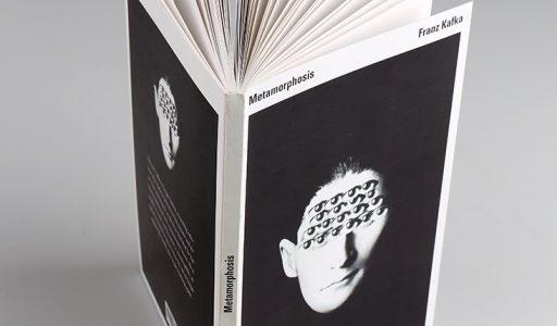 Fundamentals of Typography 2016: Book Design