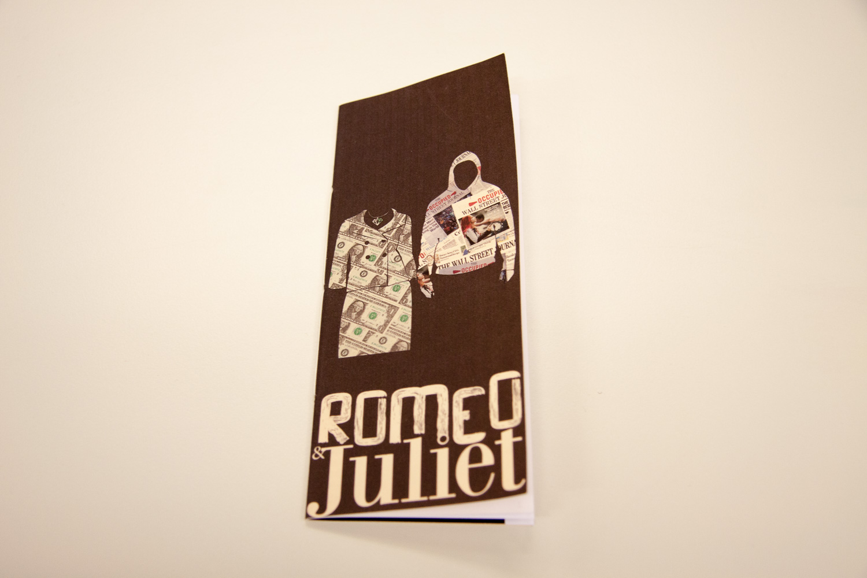 Fundamentals of Typography 2012: Book Design