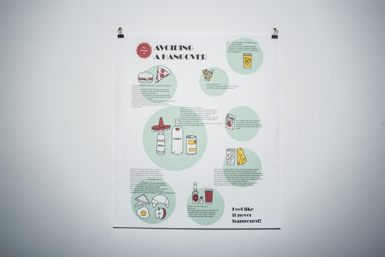 Fundamentals of Typography 2013: Information Design