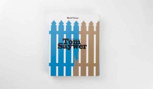 Fundamentals of Typography 2014: Book Design